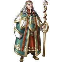 Image of Levi
