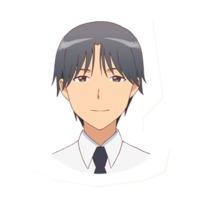 Image of Kenichirou Sakaki