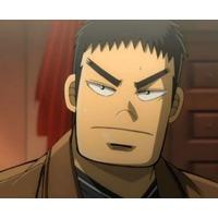 Image of Takada