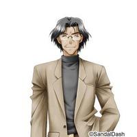 Image of Tsuchiya Seishiro