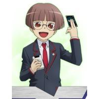 Image of Shingo Komoi