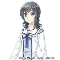 Image of Saya Iori