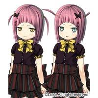 Image of Migijiyorou & Hidarijiyorou