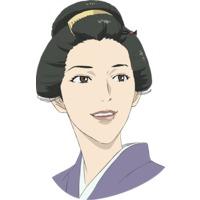 Image of Hisae