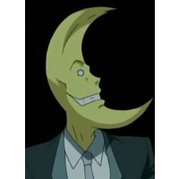Image of Moonface