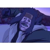Image of Kongo