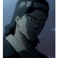 Image of Okuru