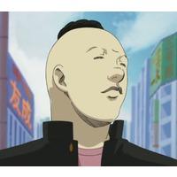 Image of Makio Tanaka