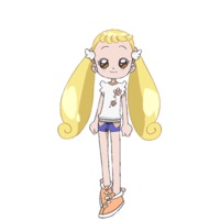Image of Hana Makihatayama