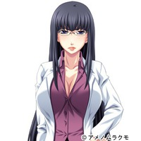 Image of Yuko Nanasawa