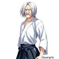 Image of Dengoro Kanzaki