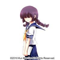 Image of Pianoko