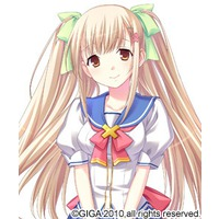 Profile Picture for Hina Kajiwara