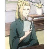 Image of Kourin Shimizu