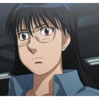 Image of Mari Iimura
