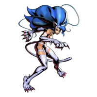 Image of Felicia