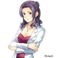 Image of Masami Ikezoe