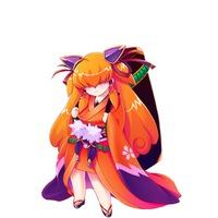 Image of Chibi Kusushi