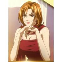 Profile Picture for Kaoru Oumi