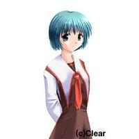 Image of Miki Katase