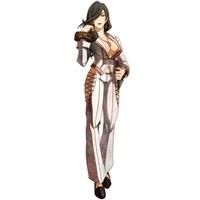 Profile Picture for Tsubaki Amamiya