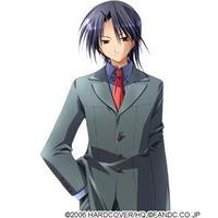 Image of Oniroku Godai