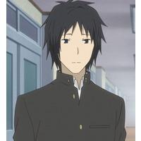Image of Kaname Tanuma