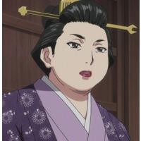 Image of Tomiyuka