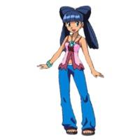 Image of Lizabeth