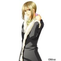 Image of Hikari Jun