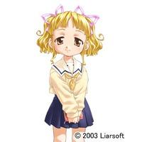 Image of Chitose Komahashi