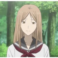 Image of Reiko Natsume