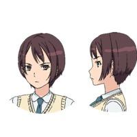 Image of Yukie Takato