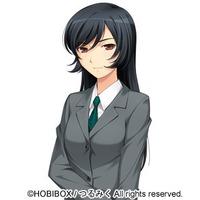 Image of Yuri Sonoda