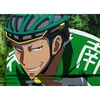 Image of Harimoto