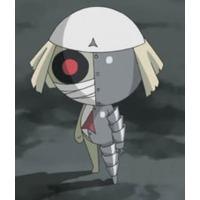 Image of Zoruru