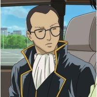 Image of Nakasaki