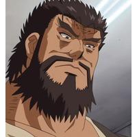 Image of Sougetsu  Ma