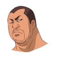 Image of Tomohiro Ishii