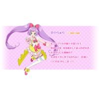 Profile Picture for Laala Manaka