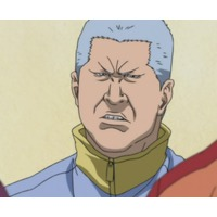 Profile Picture for Kosuke Nakajima