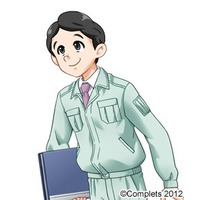 Image of Koji Nakamoto