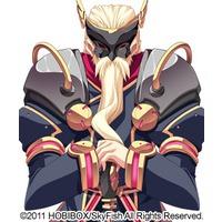 Image of Odin Asgard