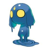 Image of Giruru