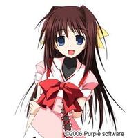 Profile Picture for Yume Haruno