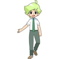 Image of Shounen Kobayashi 7th