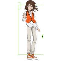 Image of Yuki Washimura