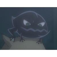 Image of Mikuri