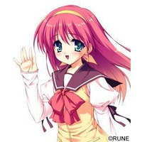 Image of Manaka Akisato