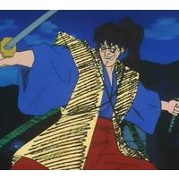 Image of Muyonosuke Tenchi